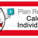 plan-renove-calderas